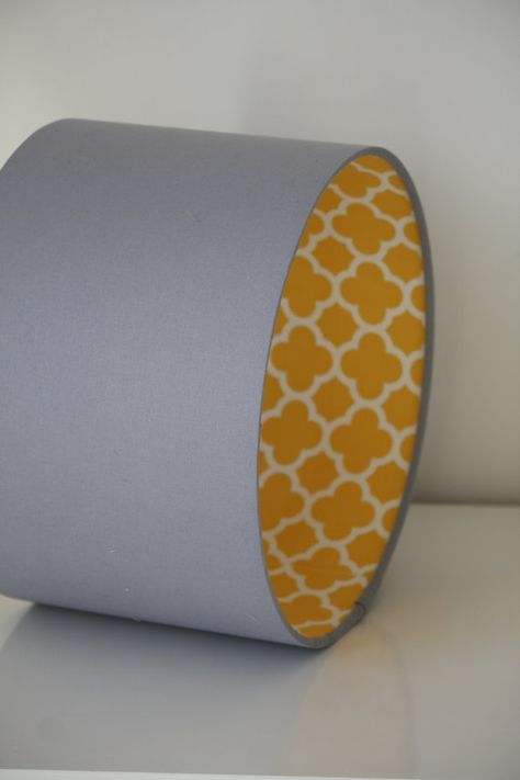 Hey, I found this really awesome Etsy listing at https://www.etsy.com/uk/listing/248755813/handmade-lampshade-with-riley-blake