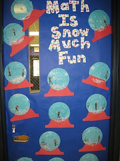 1000 ideas about science door decorations on pinterest for Decorating bulletin boards for work