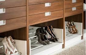 Afbeeldingsresultaat voor schoenen opbergen