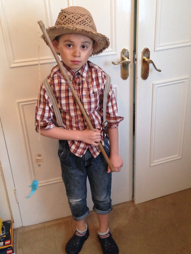 huckle berry finn the build up Adventures of huckleberry finn  of reading school audit family learning  clpe conferences power of pictures - sign up for subsidised training trial.