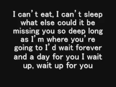 Everybody In Love - JLS <3