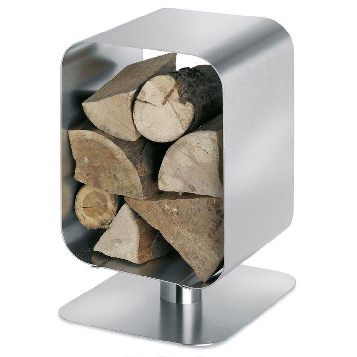 9 best images about firewood holder on pinterest other. Black Bedroom Furniture Sets. Home Design Ideas
