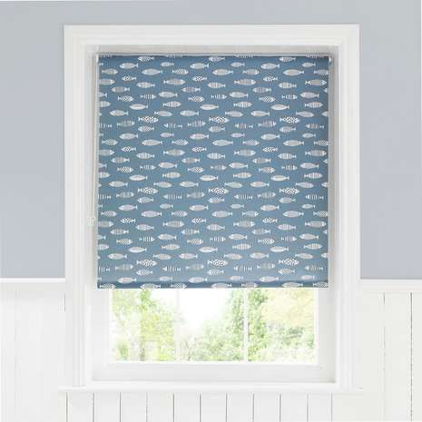 25 best ideas about roller blinds on pinterest roller blinds design