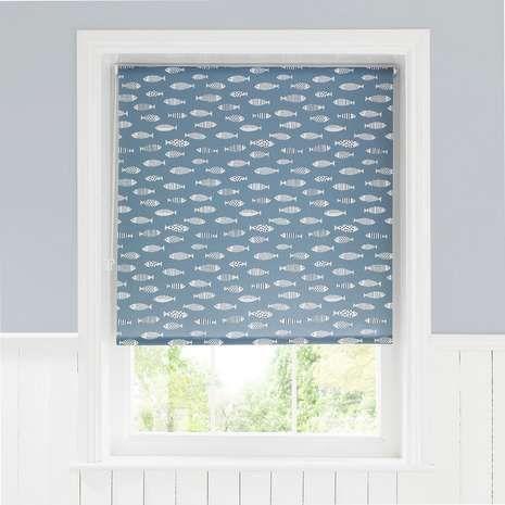 25 best ideas about roller blinds on pinterest roller blinds design