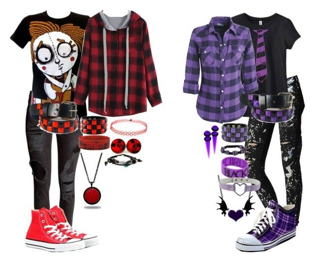 """""""I am emo/scene and I am proud!!!"""" by fallingintheveilwithsirens333 ❤ liked on Polyvore featuring art"""