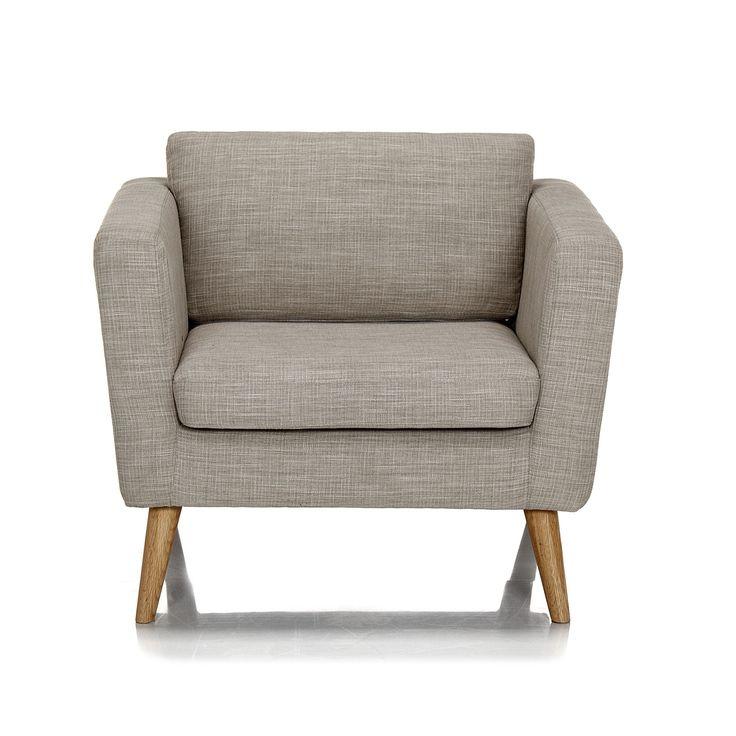 1000 id es sur le th me fauteuil r tro sur pinterest fauteuils chaises et chaises de salon. Black Bedroom Furniture Sets. Home Design Ideas