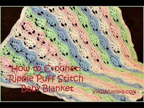 208 Best Baby Blankets Images On Pinterest Crochet Patterns