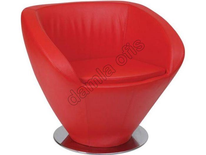 özel cafe loca koltuğu modelleri, loca koltuğu, cafe koltuğu, cafe loca koltuğu, loca koltuk modelleri, ucuz loca koltukları, cafe koltukları, loca koltuk