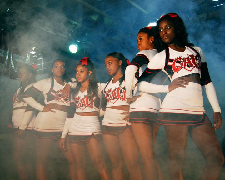 cheerleading college essays College cheerleading scholarships athleticism, sportsmanship and fan management high school extra-curricular activities, like sports, academic clubs, and cheerleading, provide opportunities for.