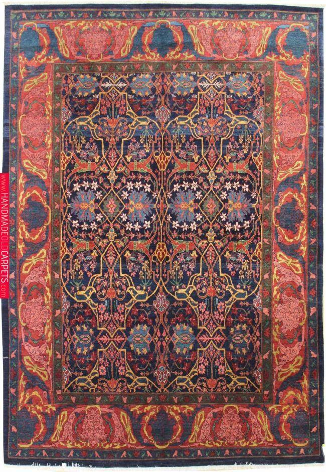 Persian Bijar Rug Orientalrugs Rugs Pinterest Rugs Persian Rug And Carpet Persian Carpet Rugs Persian Rug