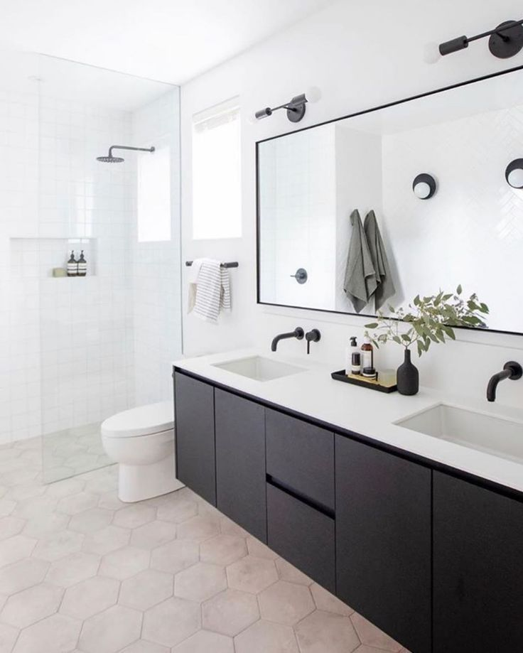 Bathroom Inspo 377317275034684549 In 2020 Bathroom Layout Bathroom Interior Design Modern Bathroom Design
