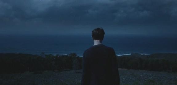 /// James Blake :: Overgrown. Director/Photographer Nabil Elderkin gives the video that filmic look ~ http://www.nabil.com/