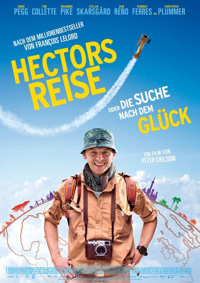 Gewinnnspiel: Hectors Reise oder Die Suche nach dem Glück 100% kostenlose online Chatrooms mit Wahrsagern | www.onlinetarotkartenlegen.de/