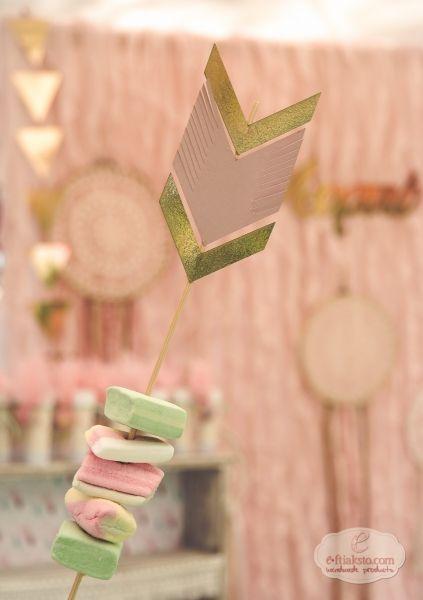 Event Planner - Handmade Products - e-ftiaksto.com - 2118003126