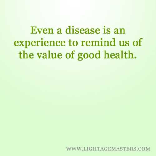 10 best Health\/Fitness Quotes images on Pinterest