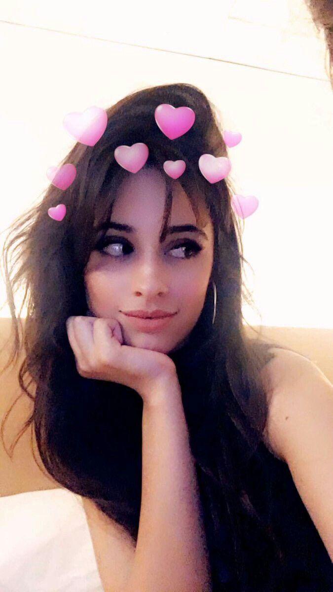 Selfie Melanie Bello Vallejos nude (58 photo), Tits