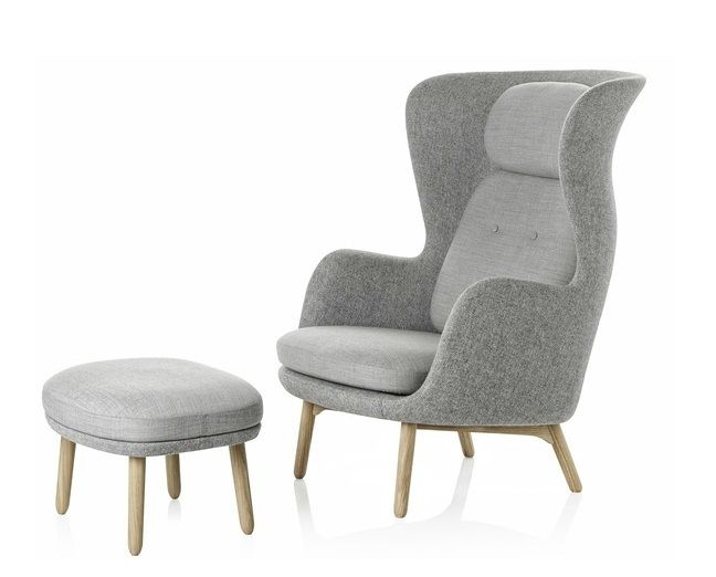 10 best furniture images on pinterest nordic design scandinavian design and chaise lounge chairs. Black Bedroom Furniture Sets. Home Design Ideas