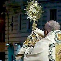 Catholic.net - 1. Homilias diarias del Papa Francisco