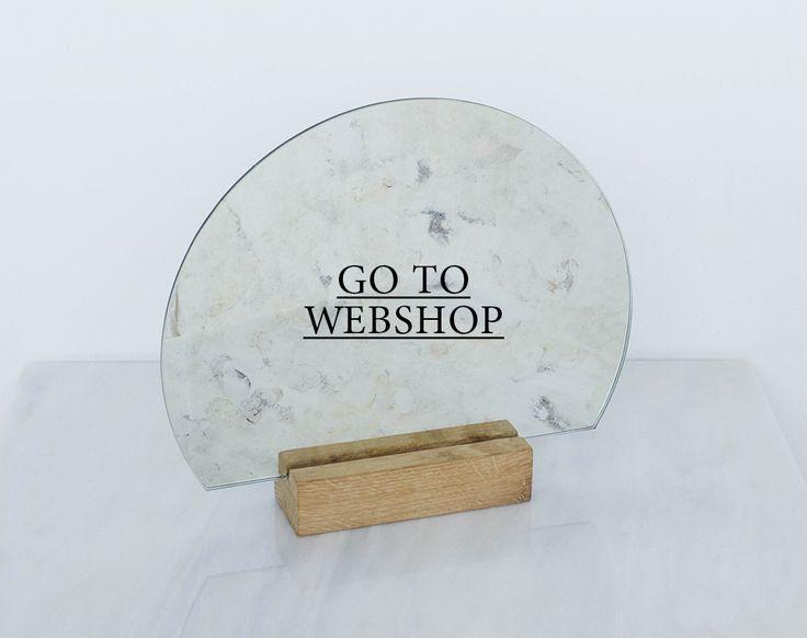 webshop_ss15