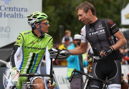 Fin USA Pro Challenge : Ciao Jens, bravo Tejay - Blog officiel français Ivan Basso  http://forzaivanofficiel.blog4ever.com/fin-usa-pro-challenge-ciao-jens-bravo-van-garderen