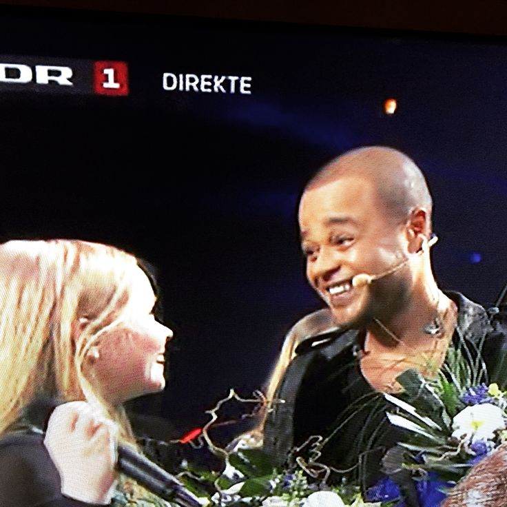 #vinder #xfactor #x-Factor #emilieesther #remee #boxen #herning @remee @emilieesther @music @song