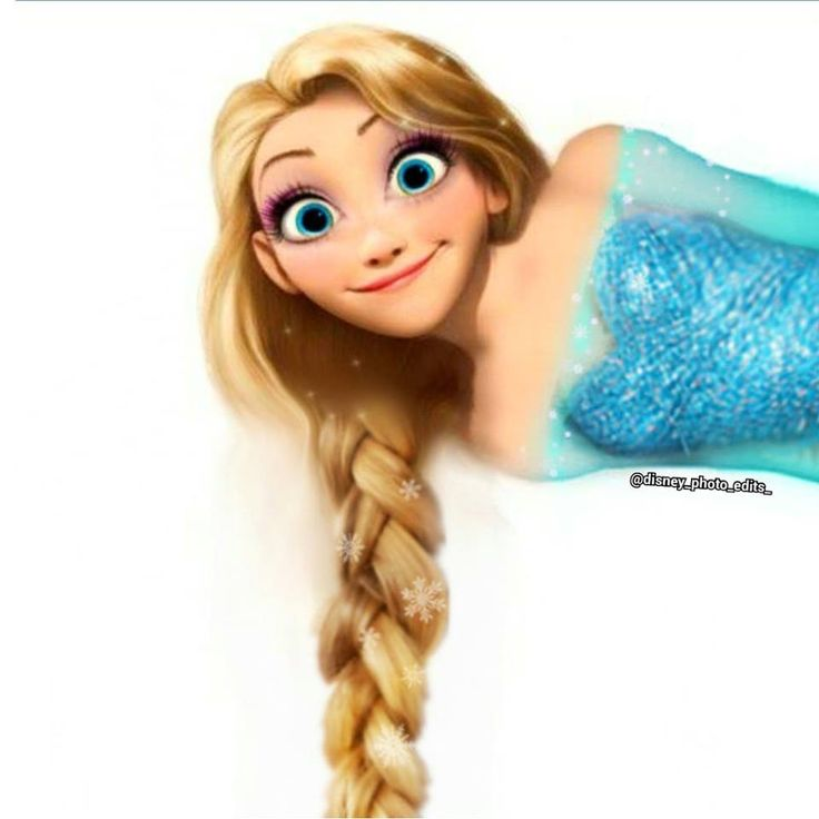 Kathy shes 15 she LOVES elsa elsa is like hee role model she loves to cosplay her and pretend to have her powers
