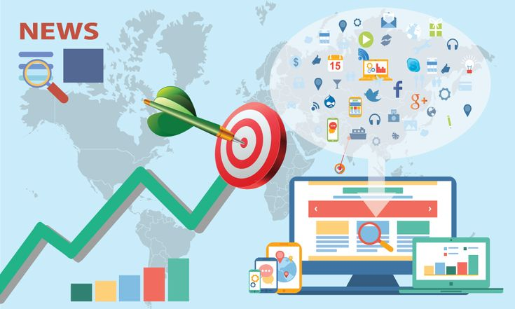 Blogging has become very popular among businesses to drive traffic towards their official websites. Everyone wishes to see their Google Analytics accounts jamme