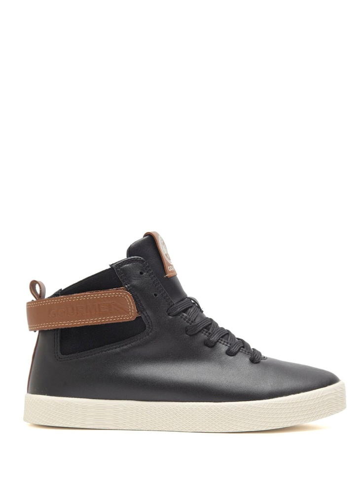 Gourmet Footwear - Nove L | VAULT