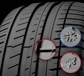 Így határozd meg, hogy kopott-e a gumiabroncs vagy sem! Az abroncsok állapotának rendszeres ellenőrzése elengedhetetlen ahhoz, hogy az utakon műszakilag mindig biztonságba érezzük magunkat gépjárművünkkel. Az egyik legfontosabb ezen a téren a guminyomás, azonban szintén meghatározó tényező a baleset-megelőzés tekintetében a gumikopás, avagy az abroncs kopottságának megállapítása és észlelése.