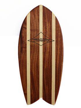 17 Best Images About Surf Santa Barbara On Pinterest