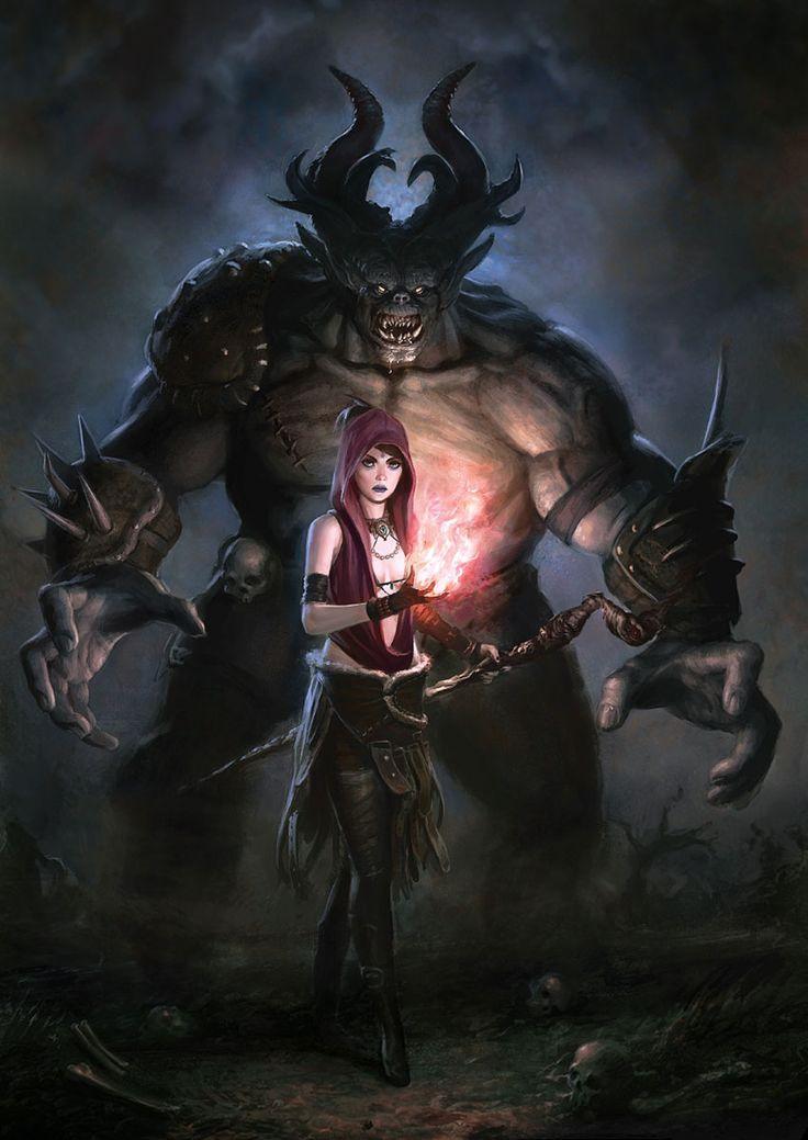 Dragon Age: Origins (DA:O) A Critical Review of its Weakest Elements
