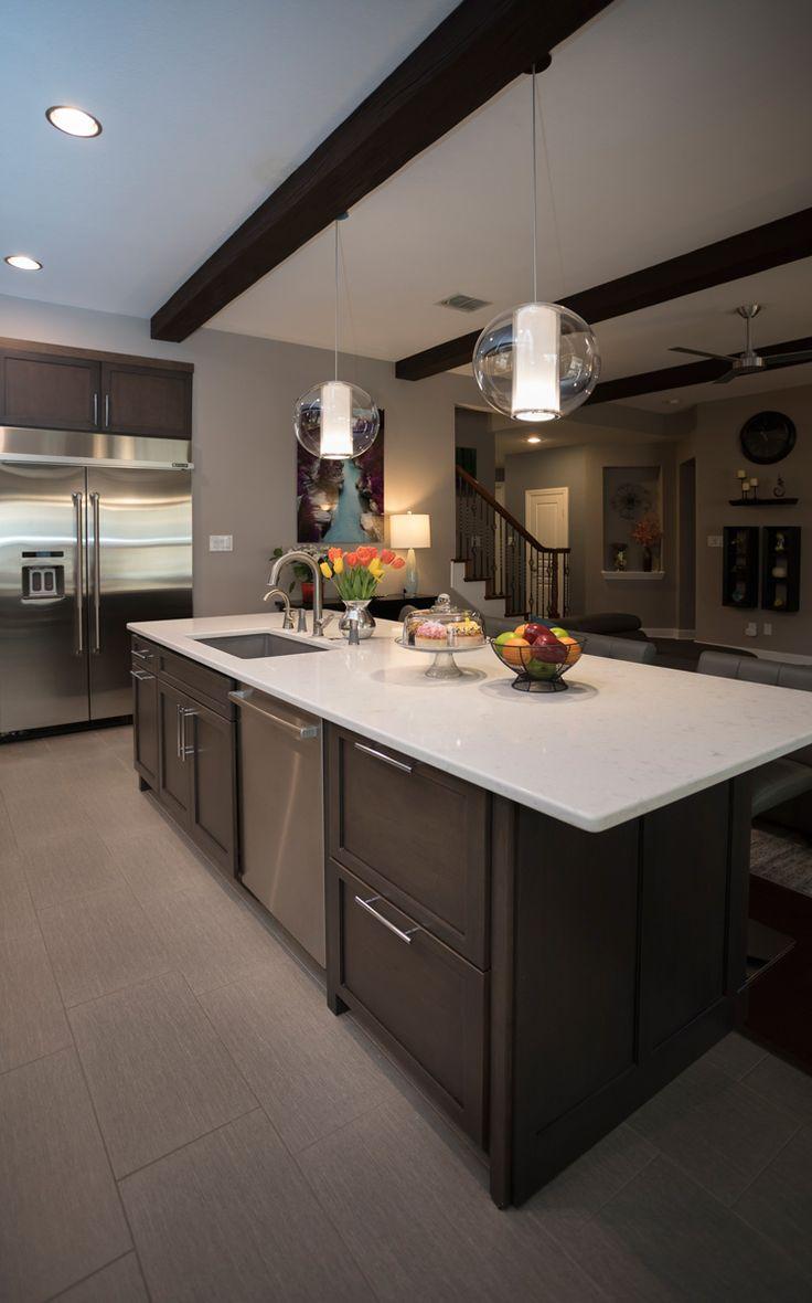 Beautiful Used Kitchen Cabinets fort Worth