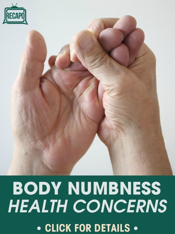 25+ best ideas about toe numbness on pinterest | lacing shoes, Skeleton