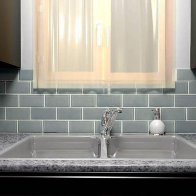 22 best Kitchen Backsplash images on Pinterest Kitchen