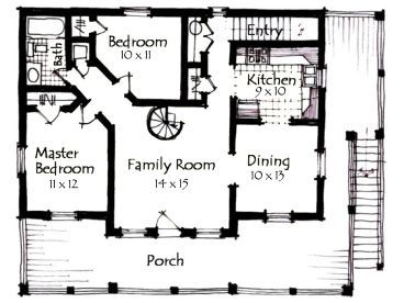 in addition 243546292320844694 moreover 20 Genius One Room Floor Plans moreover Oak Carriage House in addition Modern Eco Friendly House Plans. on rustic carriage house plans