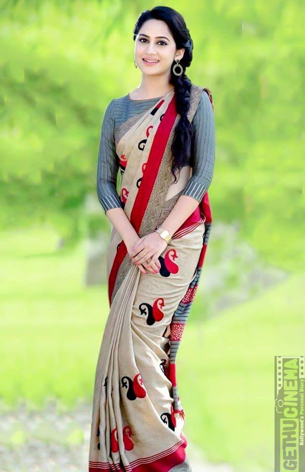 b64523f78e Miya (9) Actress Miya George Latest Photos| Unseen Images Tag : Miya George  latest phots Indian Actress New Face Heroine HD Wallpaper Latest Cinema  Actress ...