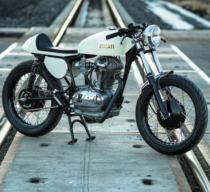 Yamaha Part Xd H