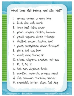 Worksheet Aphasia Therapy Worksheets 1000 ideas about aphasia therapy on pinterest speech and language therapy
