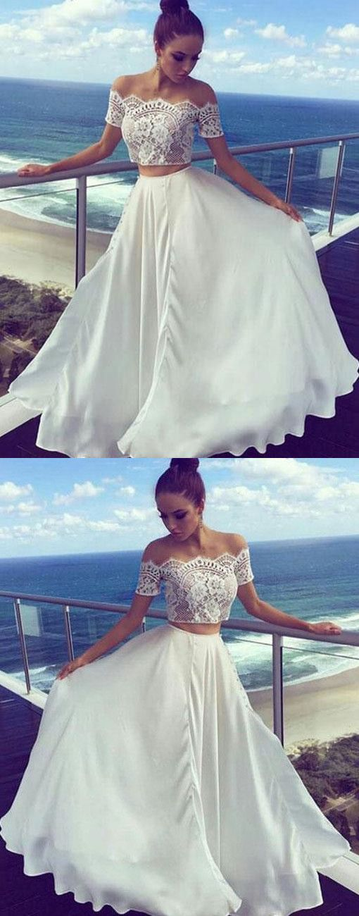 Prom Dresses,Long Prom Dresses,Cheap Prom Dresses, Evening Dress Prom Gowns, Formal Women Dress - Tap The Link Now Find that Perfect Gift
