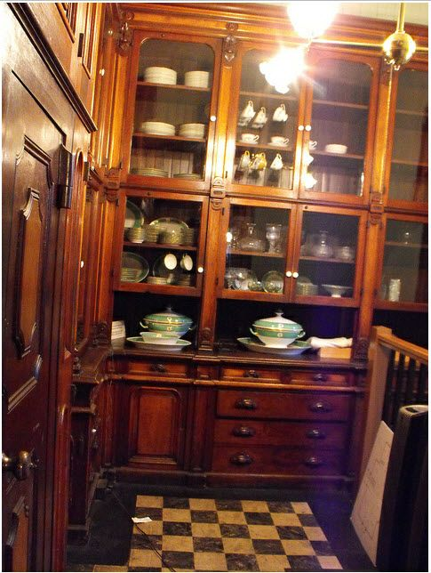 295 best images about butler 39 s pantry on pinterest for Butler pantry pictures