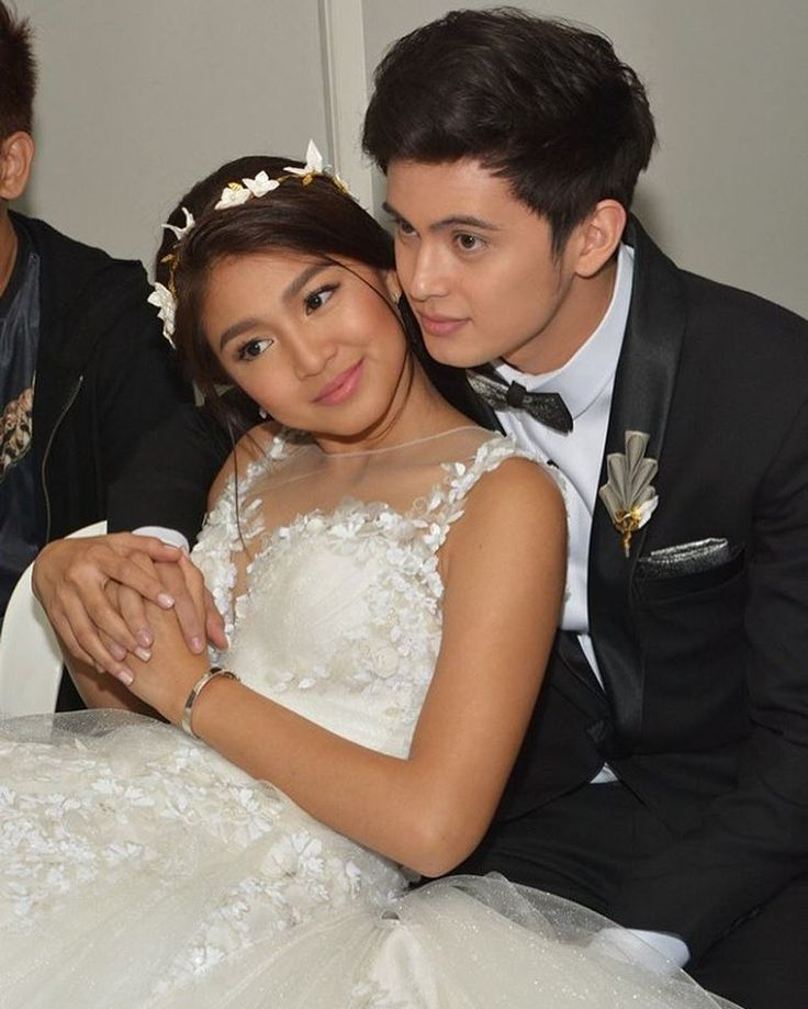 james reid and nadine lustre relationship tips
