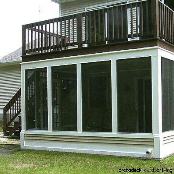 Deck Upgrade Ideas: 1000+ Images About Under Deck Ideas On Pinterest