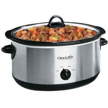 LOW CARB Crock Pot Recipes !!