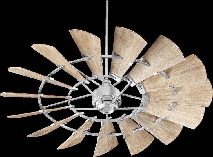 Best 25 windmill ceiling fan ideas on pinterest - Windmill ceiling fan for sale ...