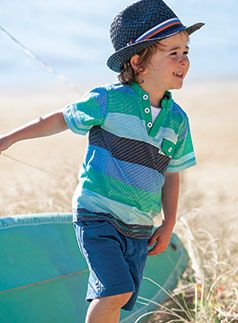 Pumpkin Patch USA -  Quality Kids Clothing Online