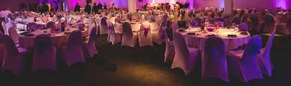 #Wedding_Venues VUK Premium Venue is the ideal choice for any event. It is owned…