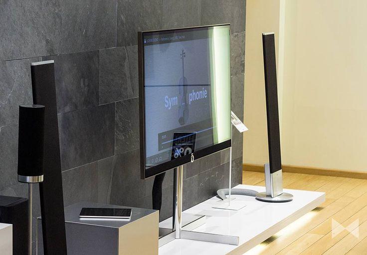 Löwe Smart Tv