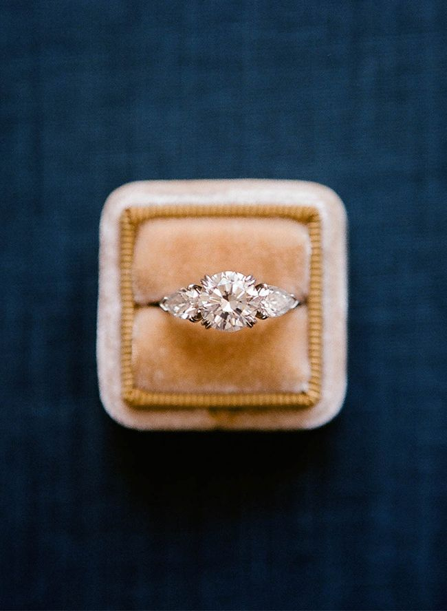 Best 25 Three diamond ring ideas on Pinterest