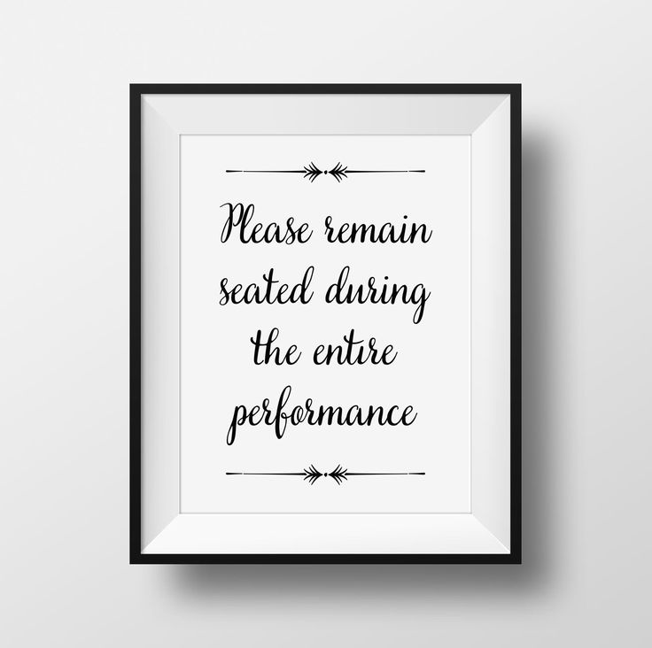 Please Remain Seated Bathroom Print, Funny Bathroom Sign, Funny Bathroom Art, Water Closet Print, Best Seller, PRINTABLE Bathroom Art by OrchardBerry on Etsy https://www.etsy.com/ca/listing/225230772/please-remain-seated-bathroom-print