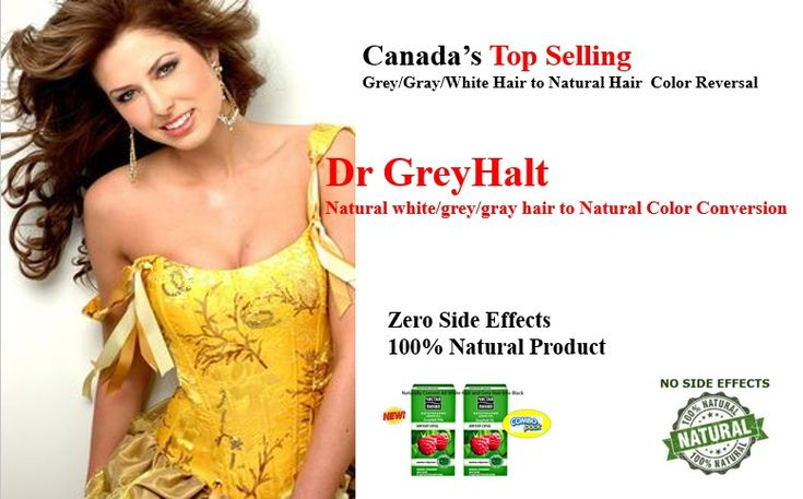 Turn Grey Hair To Black Hair Naturally,white hair to black hair naturally, white hair to black hair,white hair to black hair naturally for men,white hair,Get Rid Of White Hair, home remedies to stop premature hair graying,convert gray hair black,Magical Remedies to Change White Hair to Black Permanently, white hair treatment,black hair naturally,white hair treatment at home,how to remove white hair naturally,black in chennai,hyderabad,mumbai,jaipur,amritsar,thiruvananthapuram
